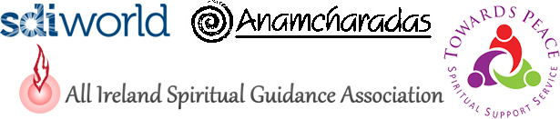 Mindfulness Logos