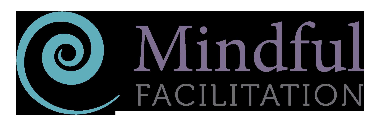 Mindfulness Workshops, Retreats